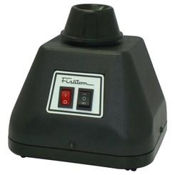 Agitador Para Tubos Tipo Vortex  Velocidade Fixa 2800 Rpm Fisatom