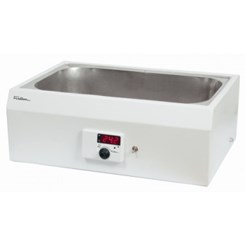 Banho de Aquecimento Digital 20 Litros Temperatura 5 a 175ºC Fisatom