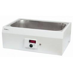 Banho de Aquecimento Digital 28 Litros Temperatura 50 a 175ºC Fisatom