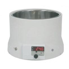 Banho de Aquecimento Digital 4 Litros Temperatura 50 a 175ºC Fisatom