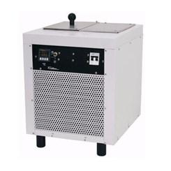Banho Termostatizado Com Refrigeração E Circulação 9 Litros Temperatura -20ºC até 95ºC Fisatom