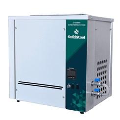 Banho Ultratermostatico Com Circulação Refrigeração e Aquecimento