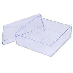 Caixa Gerbox para Germinação De Sementes