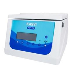 Centrífuga Prp/Prf Para 8 Tubos de 15 Ml Velocidade 4000 Rpm Kasvi