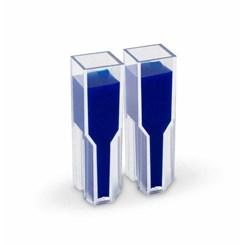 Cubeta Descartável Caixa Com 100 Unidades