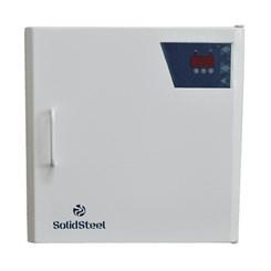 Estufa de Esterilização e Secagem Digital Easy Precisão +/- 5°C
