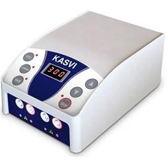 Fonte para Eletroforese Mini 300V Kasvi