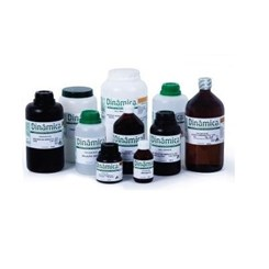 Glicerina Bidestilada Pa