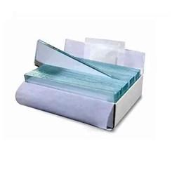 Lâmina Para Microscópio