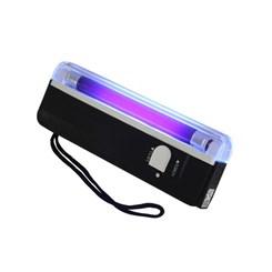 Lâmpada UV Portátil